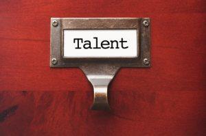 Invitation à partager vos talents.