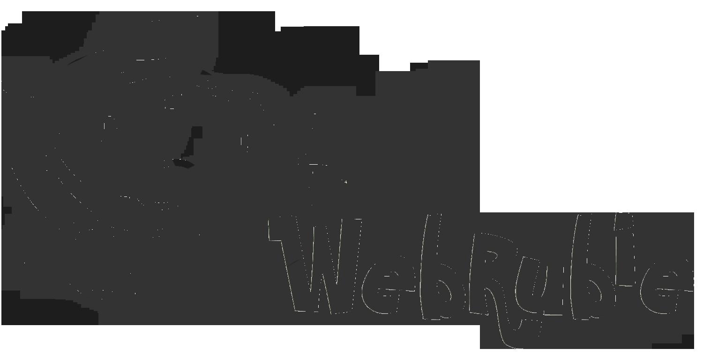 WebRubie
